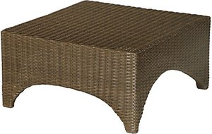 Read more about Barlow tyrie savannah ottoman
