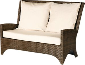 Read more about Barlow tyrie savannah 2 seater outdoor sofa natural