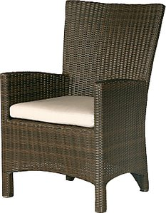Read more about Barlow tyrie savannah deep seat outdoor armchair natural