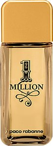 Read more about Paco rabanne 1 million aftershave lotion 100ml