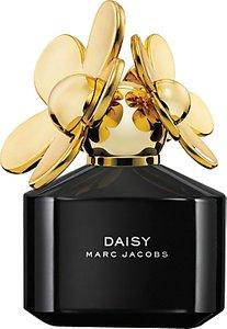 Read more about Marc jacobs daisy black edition eau de parfum 50ml