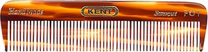 Read more about Kent afot all fine hair comb