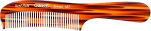 Read more about Kent a10 coarse hair comb