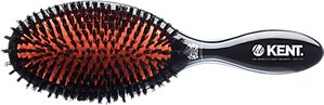 Read more about Kent classic shine cushion brush