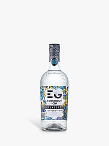 Read more about Edinburgh gin 70cl