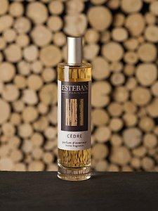 Read more about Esteban cedre room spray 100ml