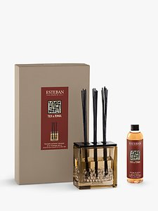 Read more about Esteban teck tonka decorated scented bouquet diffuser 250 ml