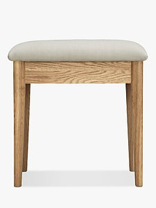 Read more about John lewis essence stool oak