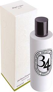 Read more about Diptyque 34 boulevard saint germain room spray 100ml
