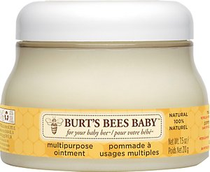Read more about Burt s bees baby bee multipurpose ointment 210g