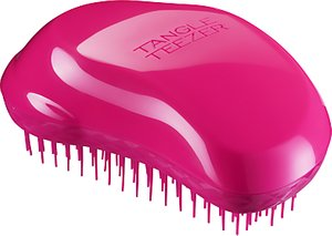 Read more about Tangle teezer detangling hair brush