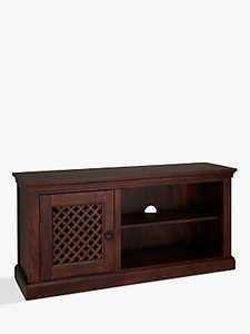 Read more about John lewis maharani tv stand for tvs up to 35