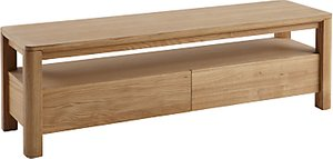 Read more about John lewis seymour tv stand