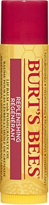 Read more about Burt s bees replenishing lip balm with pomegranate oil 4 25g