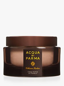 Read more about Acqua di parma shaving cream 125g