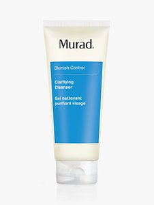 Read more about Murad clarifying cleanser 200ml