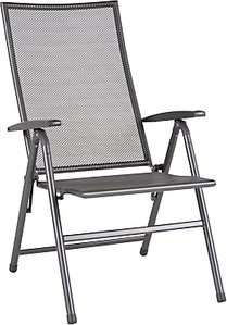 Read more about John lewis henley by kettler outdoor recliner chair