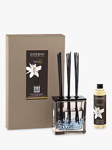 Read more about Esteban neroli decorative scent diffuser 250ml
