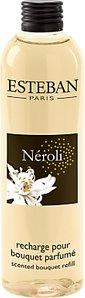 Read more about Esteban neroli scent bouquet refill 250ml
