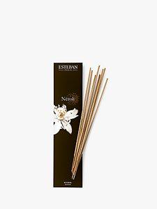 Read more about Esteban neroli incense sticks