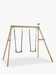 Read more about Tp toys tp304 toys forest double swing 2