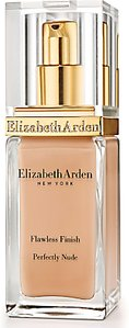Read more about Elizabeth arden flawless finish perfectly nude foundation spf 15