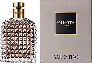 Read more about Valentino uomo aftershave lotion 100ml