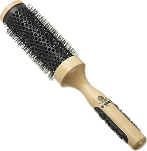 Read more about Kent perfect for ceramic radial 49mm hair brush