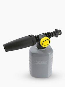 Read more about K rcher pressure washer foam jet nozzle 0 6 l