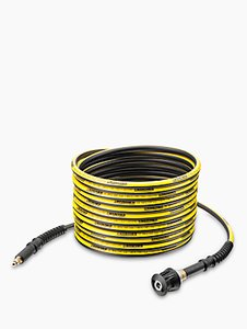 Read more about K rcher 10m high pressure hose extension