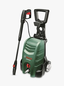 Read more about Bosch aquatak 35-12 pressure washer