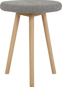Read more about Bethan gray for john lewis genevieve stool