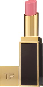 Read more about Tom ford lip colour shine