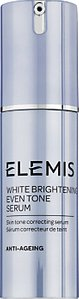 Read more about Elemis advanced brightening serum 30ml