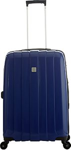 Read more about John lewis miami 4-wheel 65cm medium suitcase