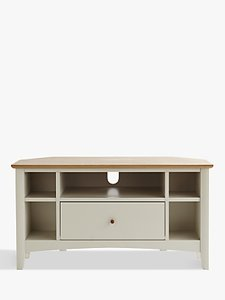 Read more about John lewis alba tv stand for tvs up to 41