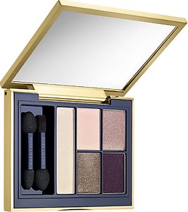 Read more about Est e lauder pure colour envy sculpting eyeshadow 5-colour palette