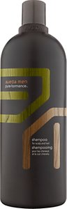 Read more about Aveda men pure-formance shampoo 1000ml