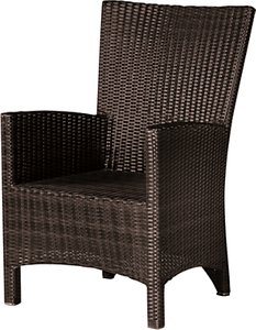 Read more about Barlow tyrie savannah outdoor dining armchair natural