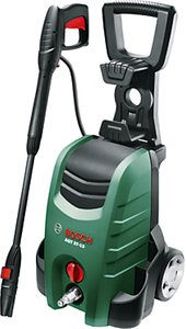 Read more about Bosch aqt 37-13 pressure washer