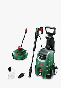 Read more about Bosch aqt 40-13 pressure washer