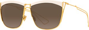 Read more about Christian dior diorsoelectric sunglasses brown