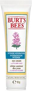 Read more about Burt s bees intense hydration eye cream 10g