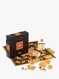 Read more about Hare and tortoise board game