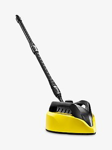 Read more about K rcher t450 patio cleaner