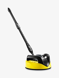 Read more about K rcher t350 patio cleaner