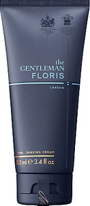 Read more about Floris no 89 the gentleman shaving cream 100ml