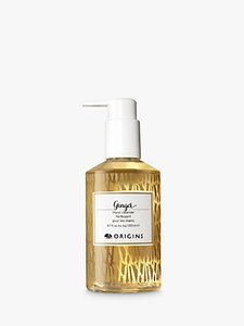 Read more about Origins ginger hand cleanser 200ml