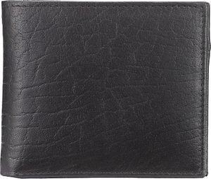 Read more about John lewis katta aniline leather wallet black