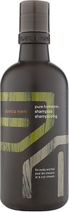 Read more about Aveda mens pure-formance shampoo 50ml